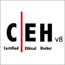 CEH Ethical Hacking