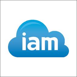 Microsoft Azure – IAM